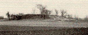 Mound 11