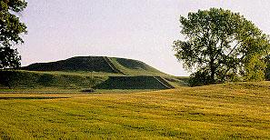 Mound 38