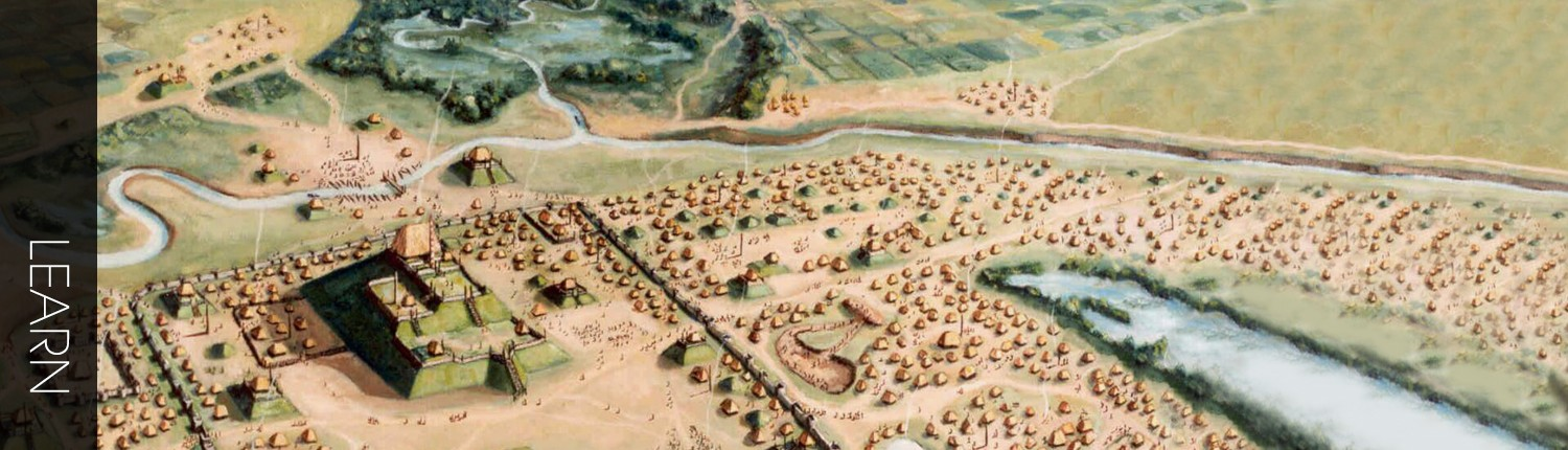 Cahokia-Learn-3