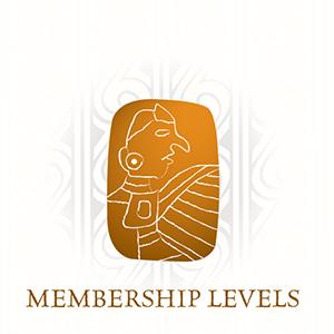 Membership-Levels-2