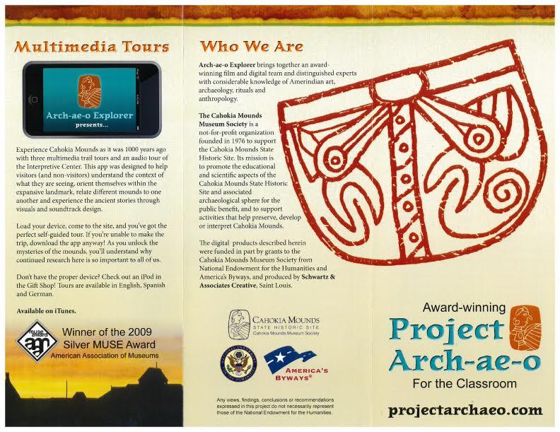 project-arch-ae-o1