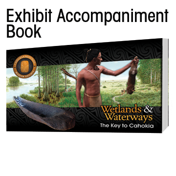 CahokiaMounds-WetlandsBook-1