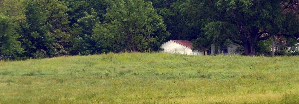 Mound 23a
