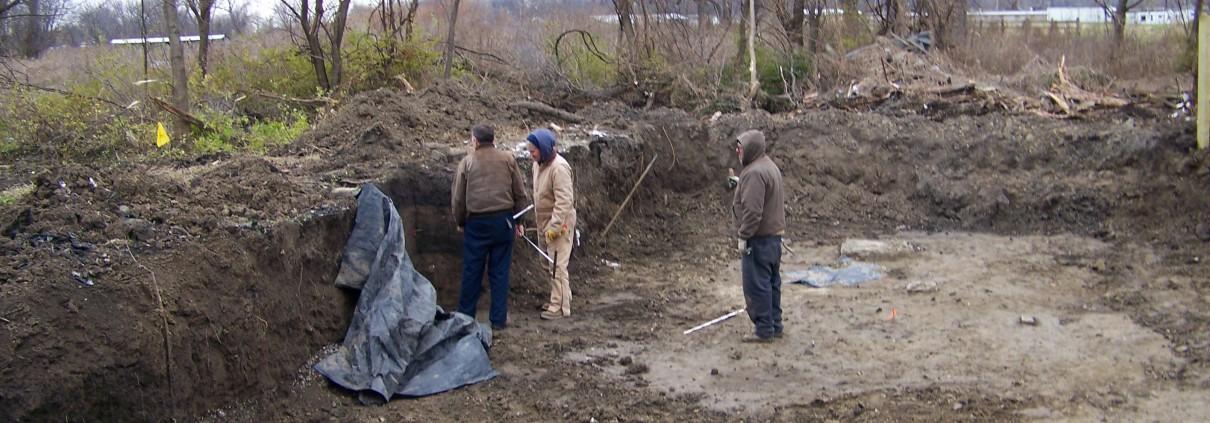 Mound 2 12-09a (1)