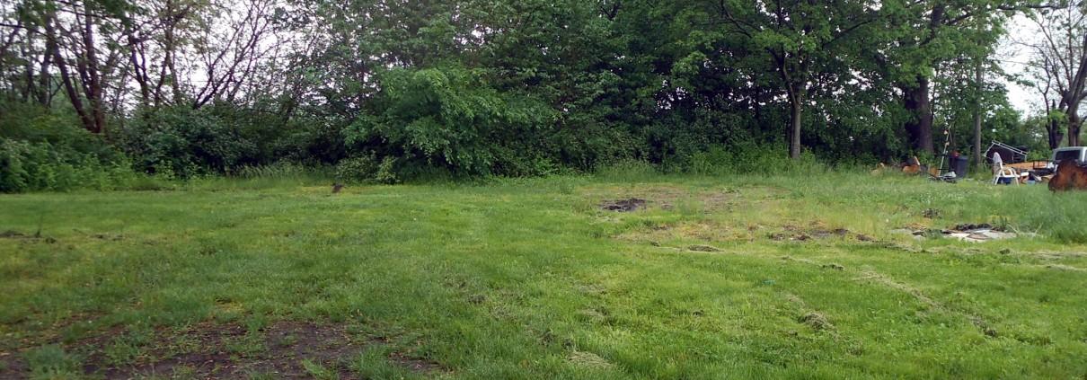 Mound 24 aa