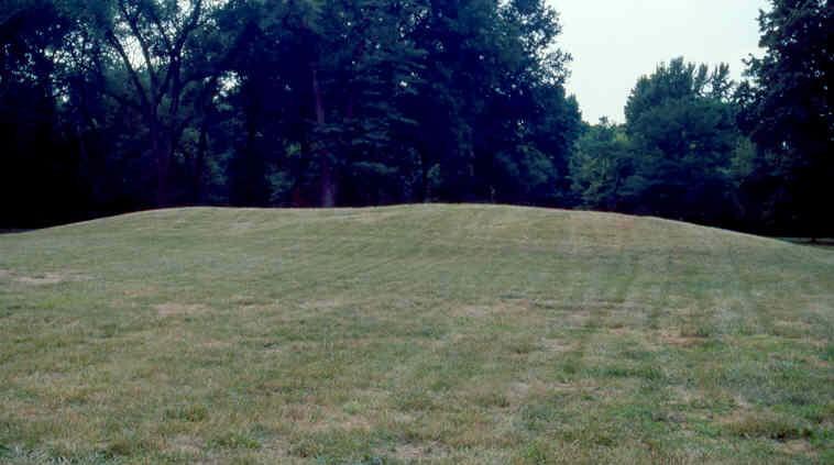 Mound72
