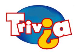 trivia clip
